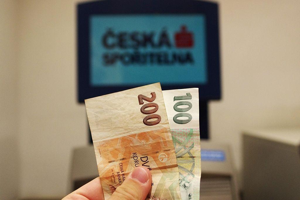 Online pujcka bez doložení príjmu horšovský týn cena picture 9