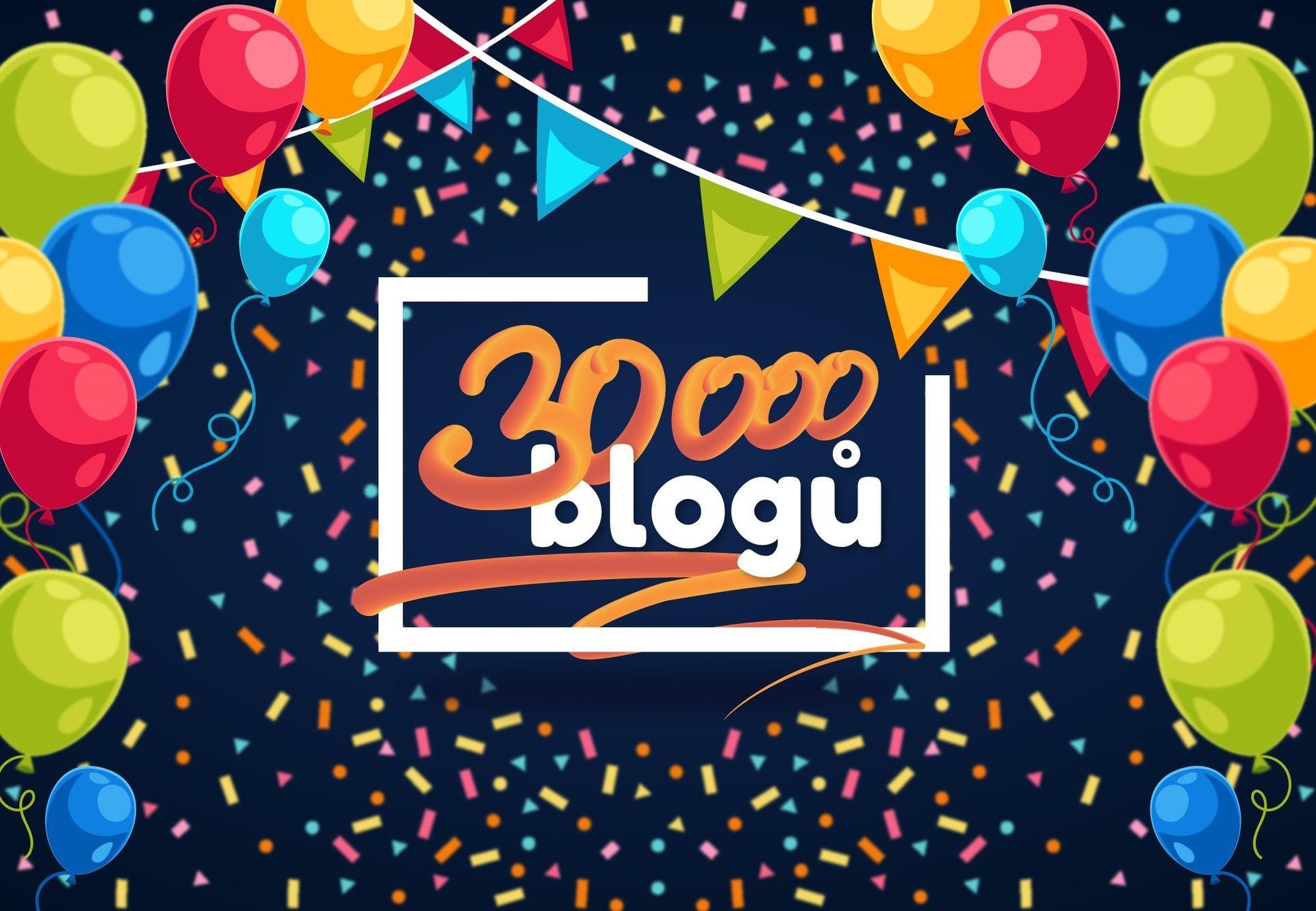 Aktuálně Cz: 30 000 Blogů Na Aktuálně.cz. Blogeři Plní Knihovnu Už