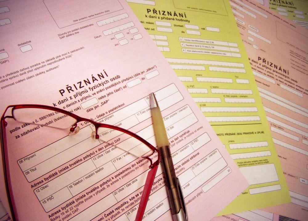 Nebankovní pujcky online vítkov zakon