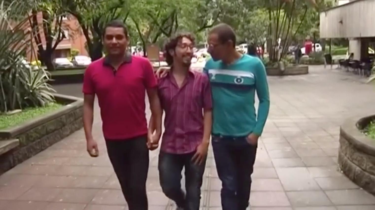 datovania Gay rakovinu mužanajlepšie dátumové údaje lokalít Peking