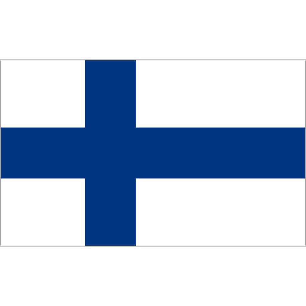 vlajka   finsko   aktu ln cz