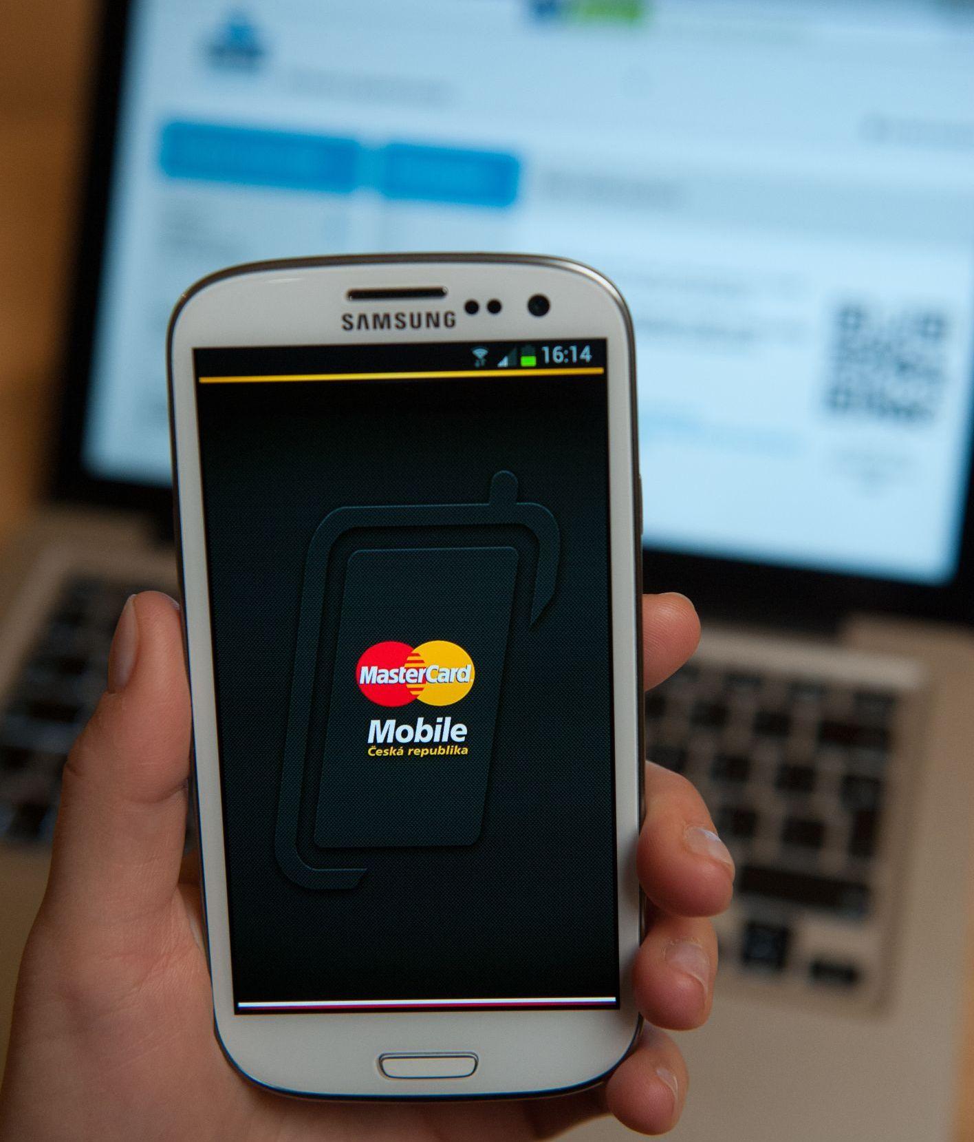 Nebankovní půjčky bez registru online gledanje