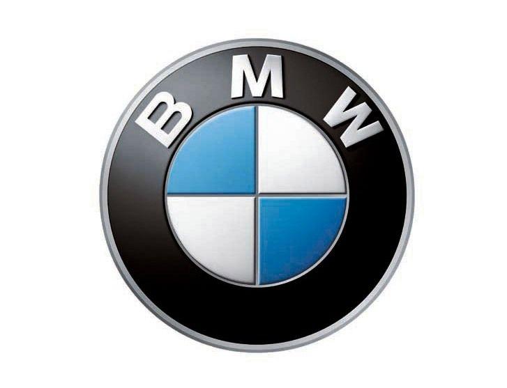 Bmw x1 wiki