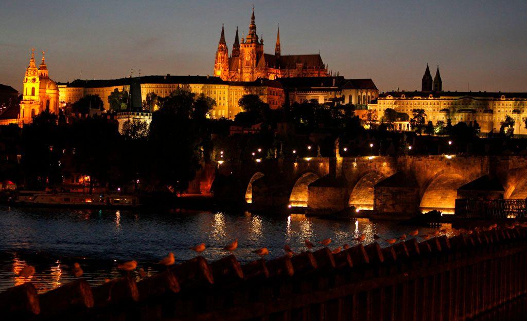 Praha - Aktuálně.cz 9bc6306862f