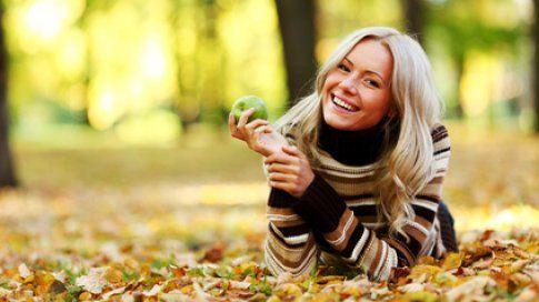 5 tipů, kam vyrazit na podzim! Umění, filmy, zábava, sport, cestování…