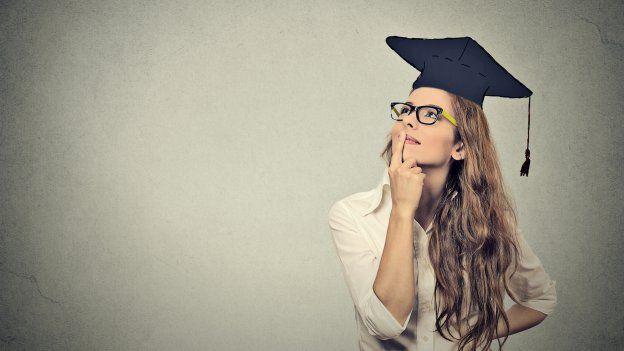 Vysokoškolské tituly: Jak oslovovat na akademické půdě?