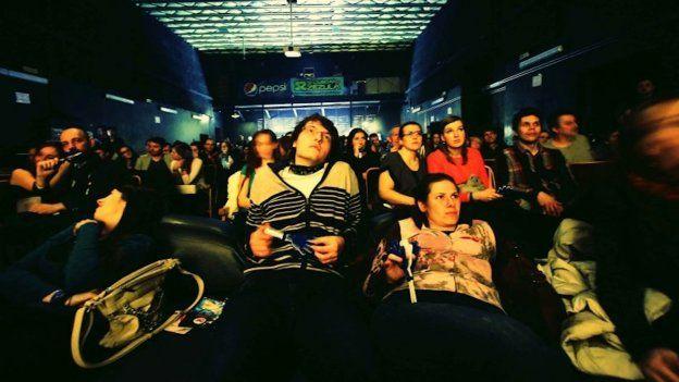 Pětihodinová přehlídka nejlepších reklam zcelého světa míří opět do Česka