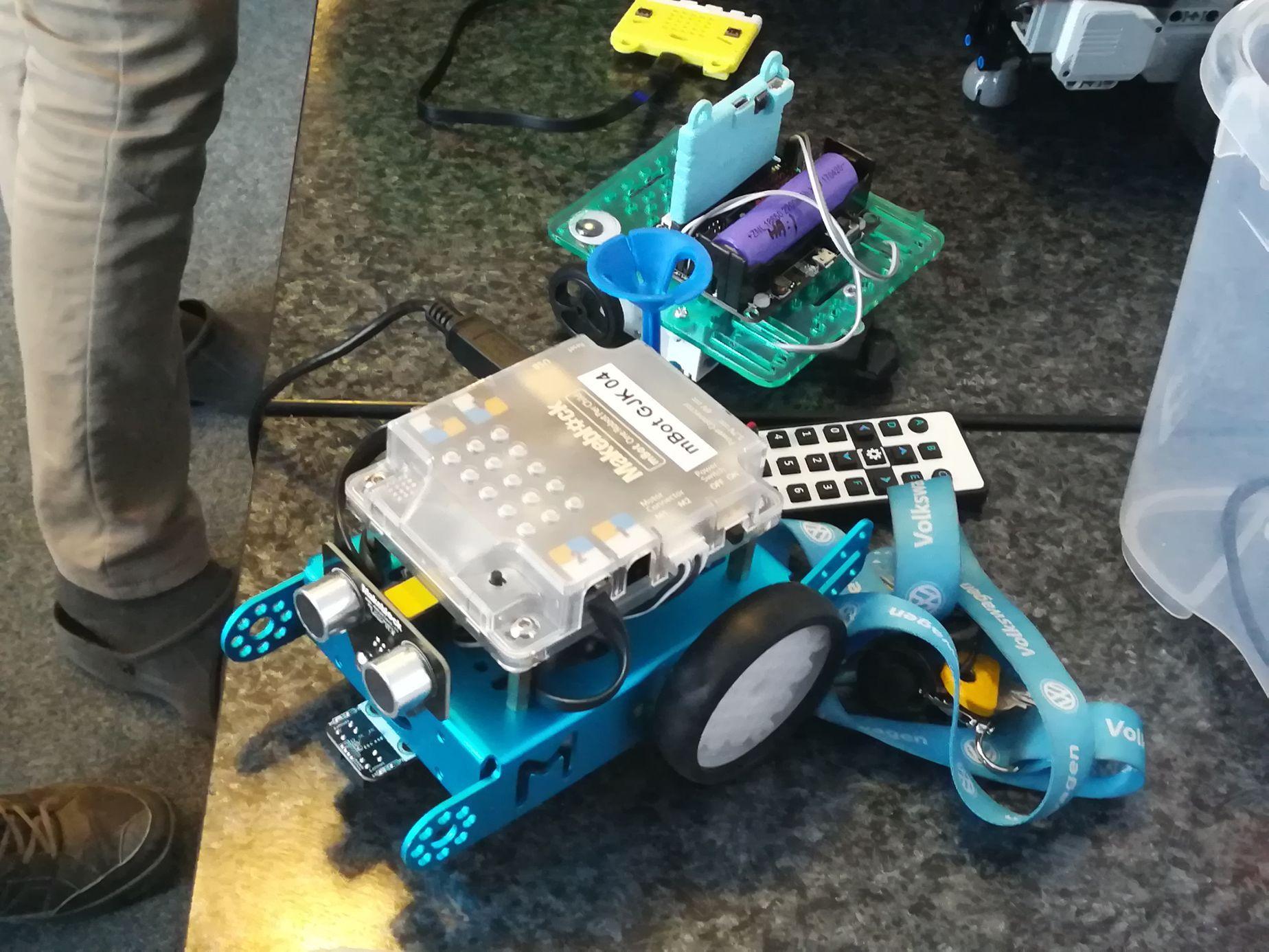 seznamovací roboti Japonsko