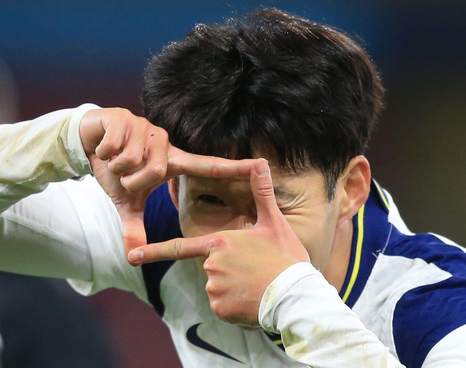 Burnley podlehlo Tottenhamu, Vydra střídal až v závěru