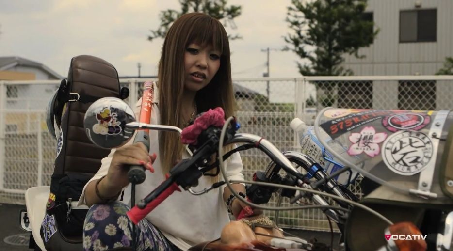 japonská videa s drsným sexem bang bros teen porno ad