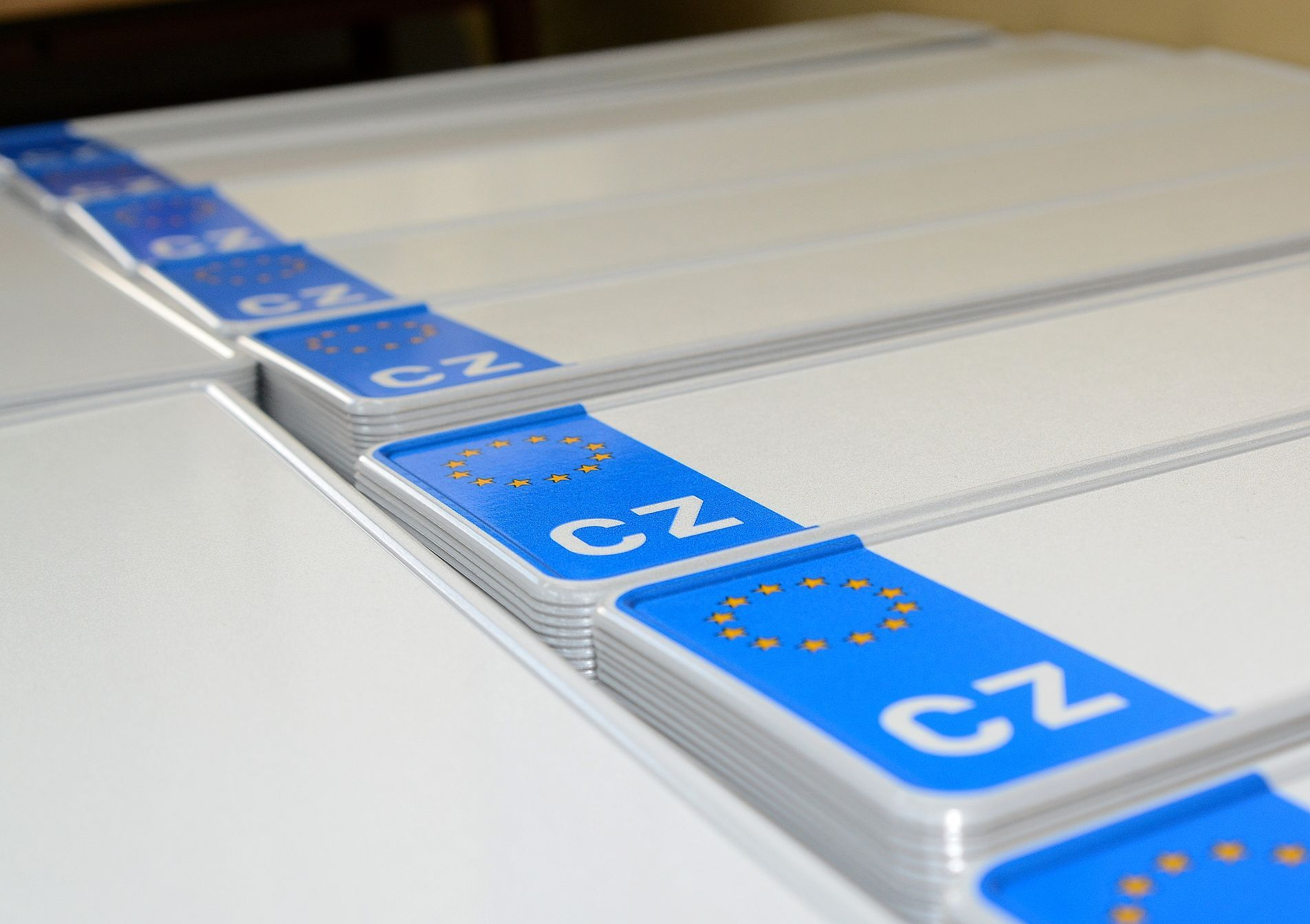 Форекс surovny курс евро в банках липецка