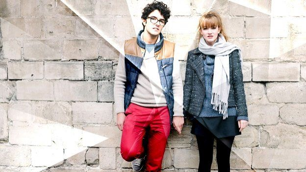 Čeští vysokoškoláci chtějí pracovat v Googlu a Škoda Auto. Boduje i státní správa