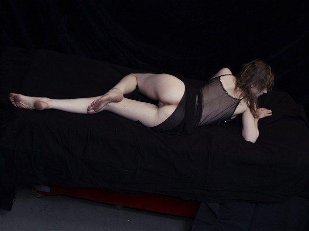 erotika cz prasarny