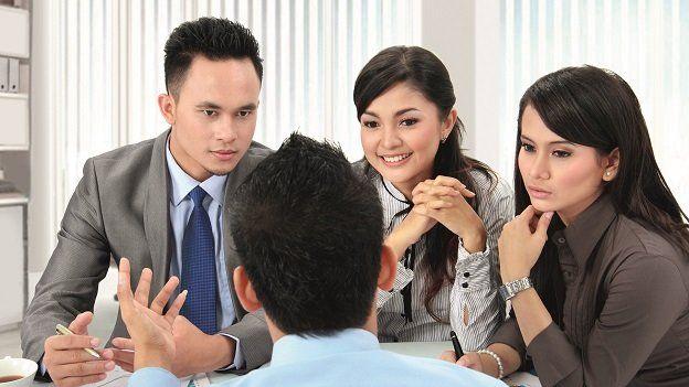 Assessment centrum: nenechte se zaskočit triky personalistů
