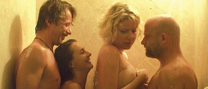 grupen sex vyprask seznamka