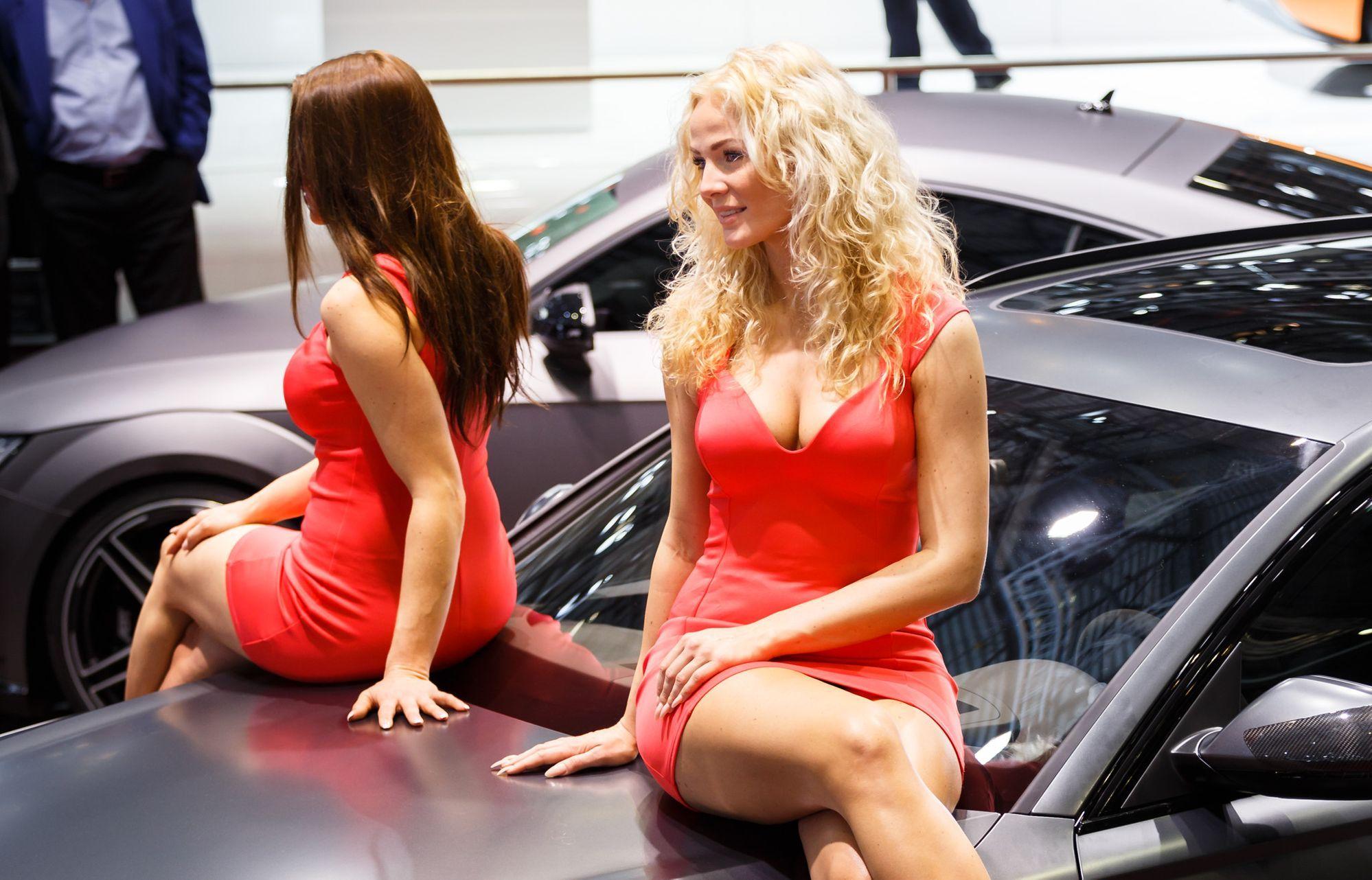 horké nahé ženské modely xxx horké máma porno filmy