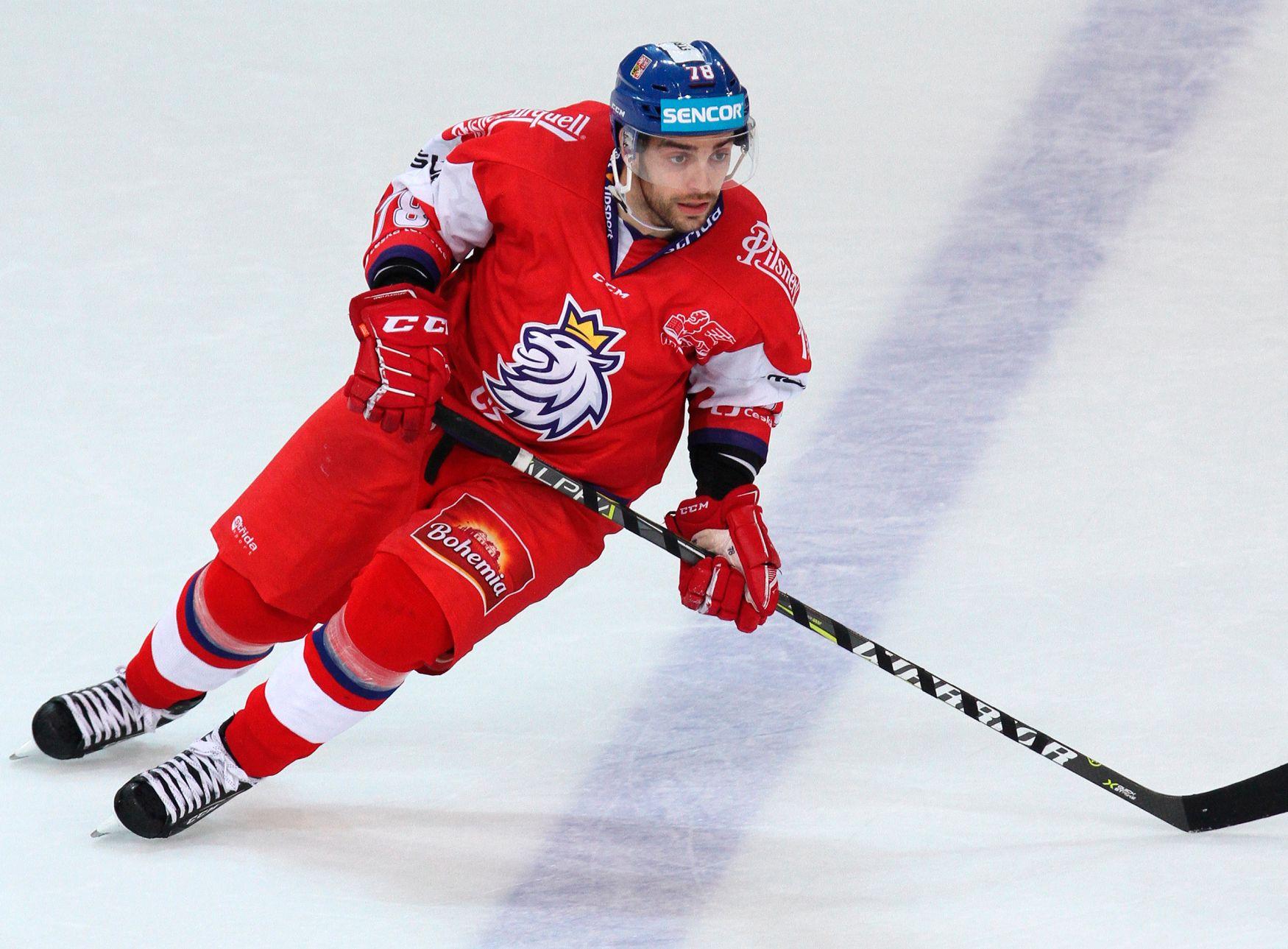 https://sport.aktualne.cz/robin-hanzl-hokejovy-utocnik/r~c246d61e44b911e9ad610cc47ab5f122/r~562b17b044b911e98a200cc47ab5f122/