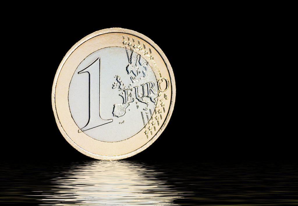 Aktuálně Cz: Evropská Unie