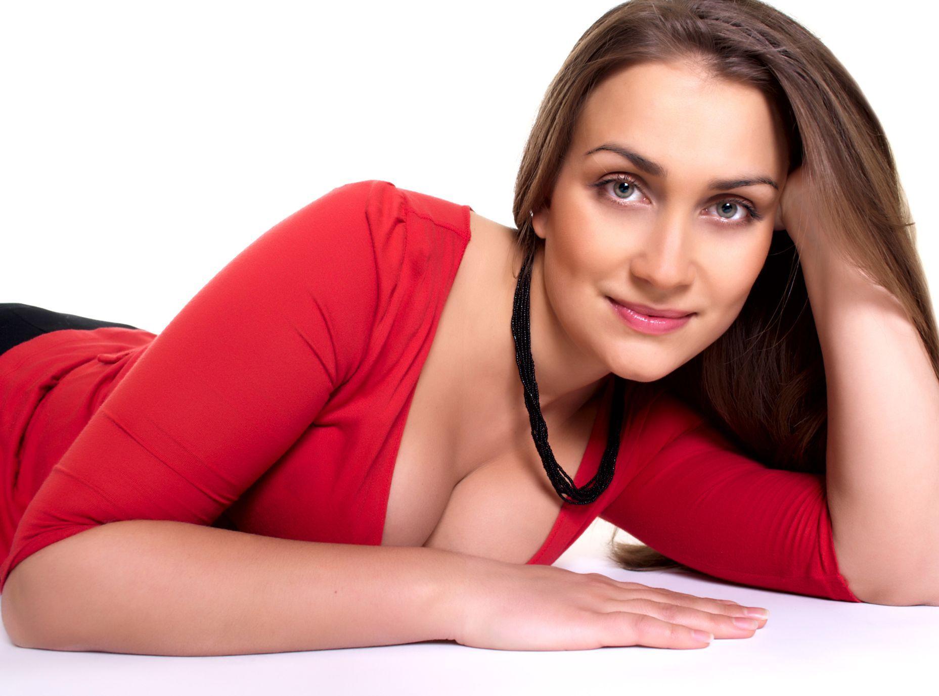 sex ve skole krásná prsa