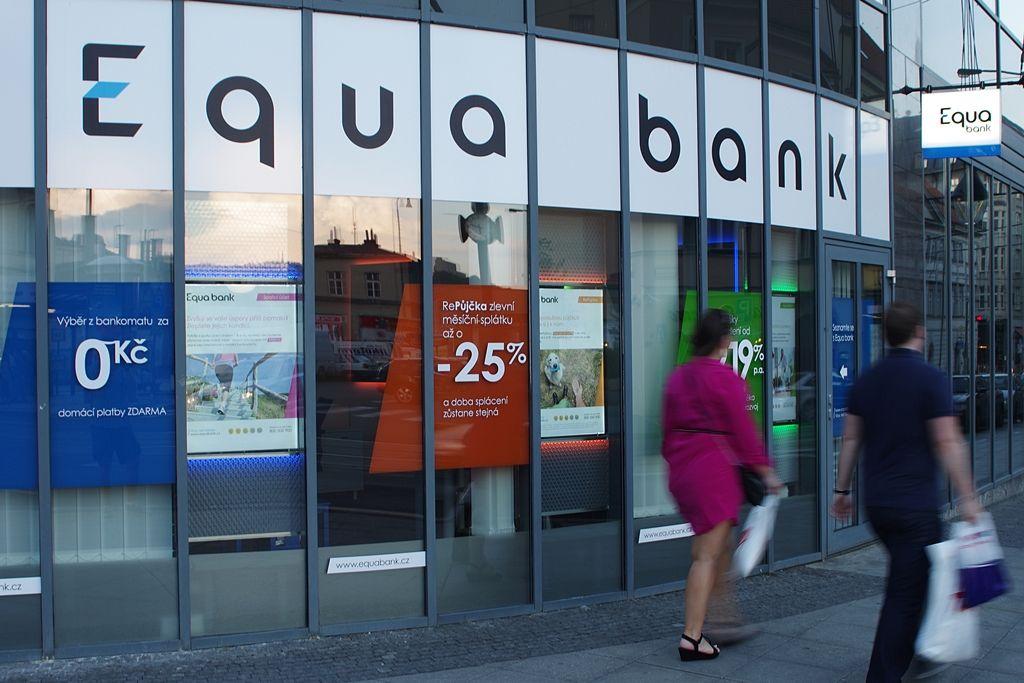 Nejvýhodnější půjčka 2011