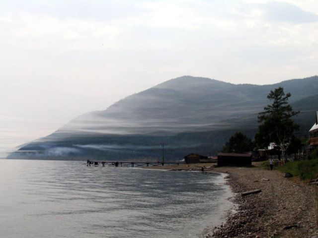 https://zpravy.aktualne.cz/jezero-bajkal/r~i:photo:190878/r~i:article:612149/