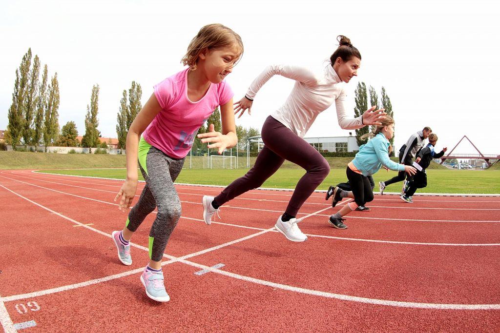 """""""Děti nutně potřebují jiný program."""" Sport se bouří proti obratu nového ministra"""