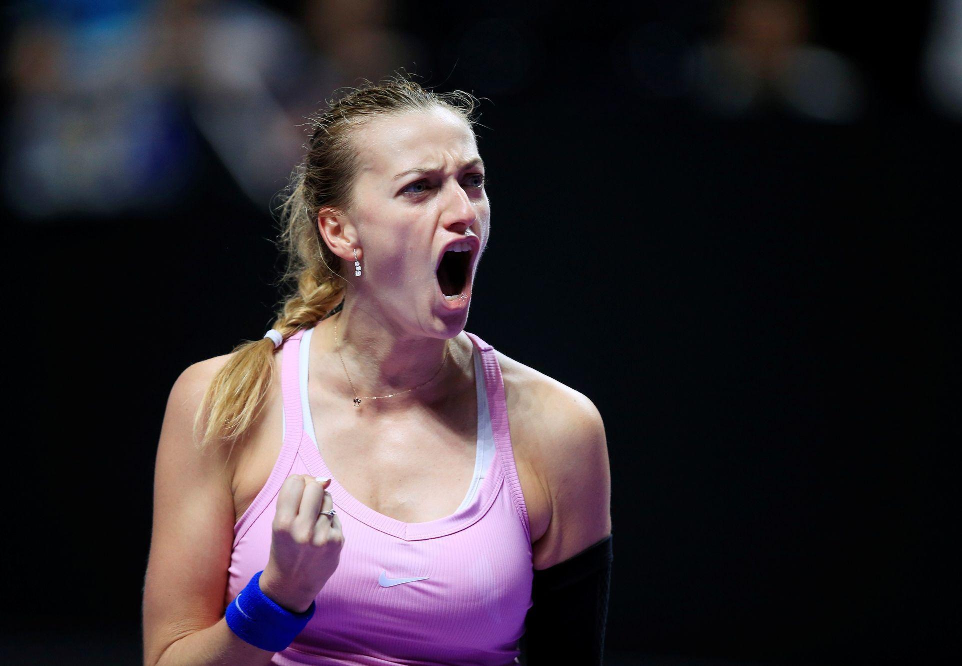 Přidej se do. Nairobi 04A - tvrdý povrch, Tenis ženy - dvouhra.