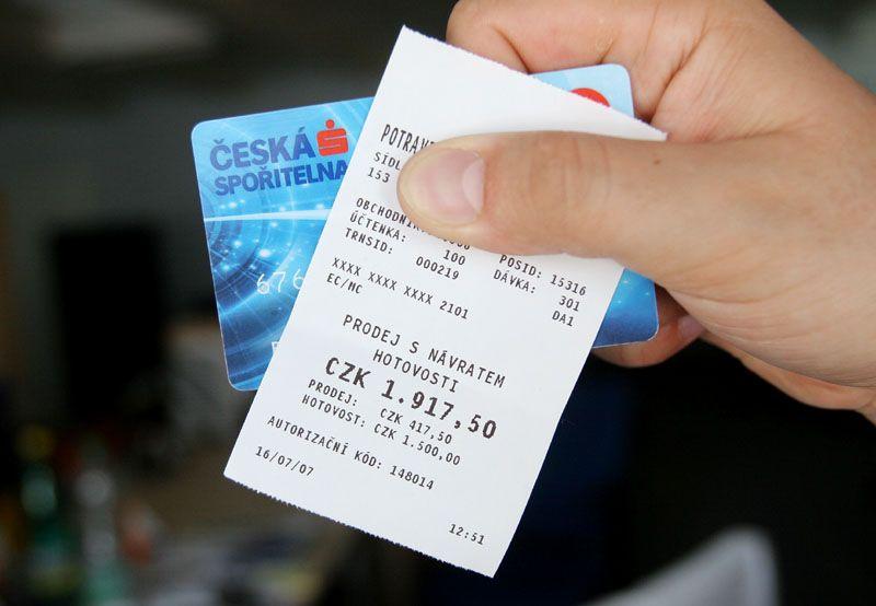 podvody s kreditními kartami online bomba rande s radiokarbonem