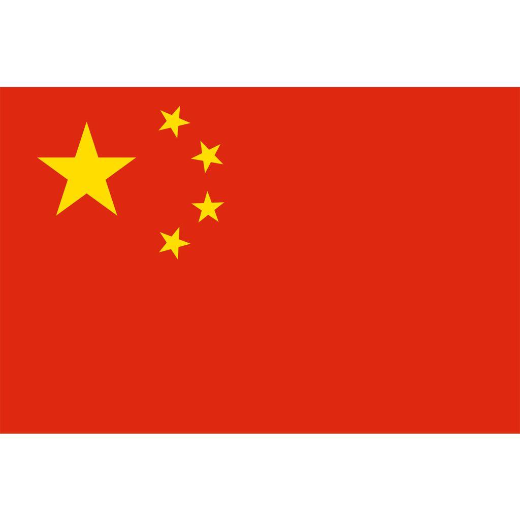 Online seznamky v Tchaj-wanu