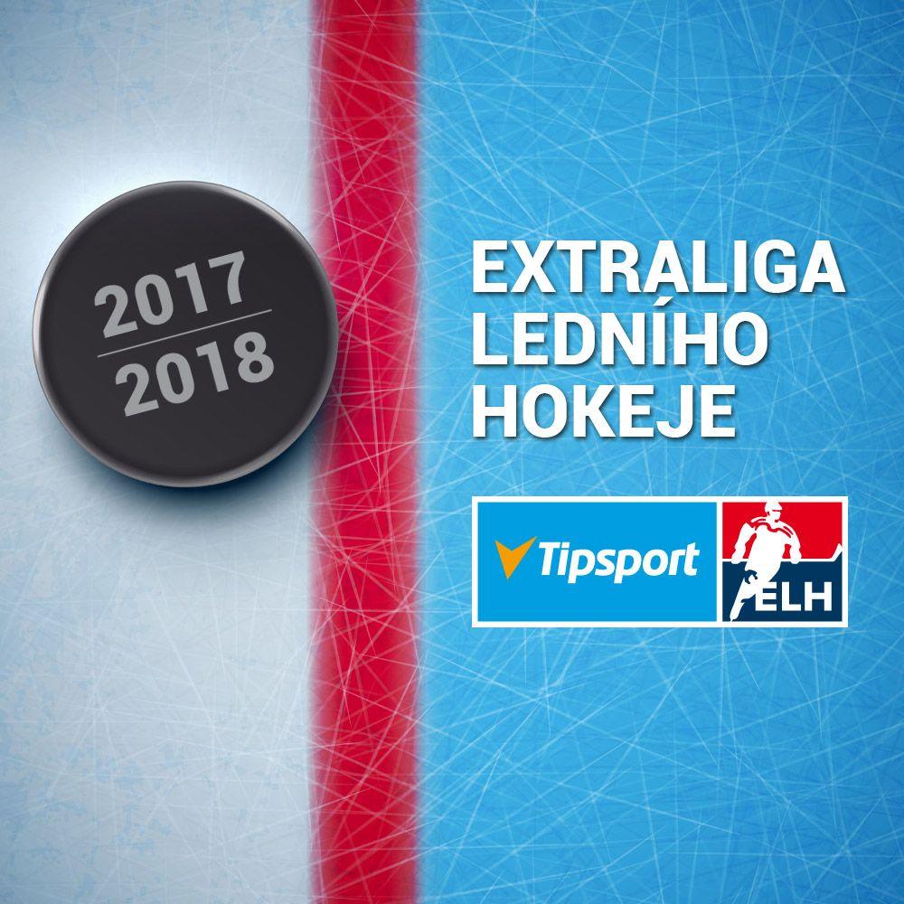 92ac38cd2ed98 Přehledně: Tabulka, výsledky i program hokejové extraligy 2017/18 -  Aktuálně.cz