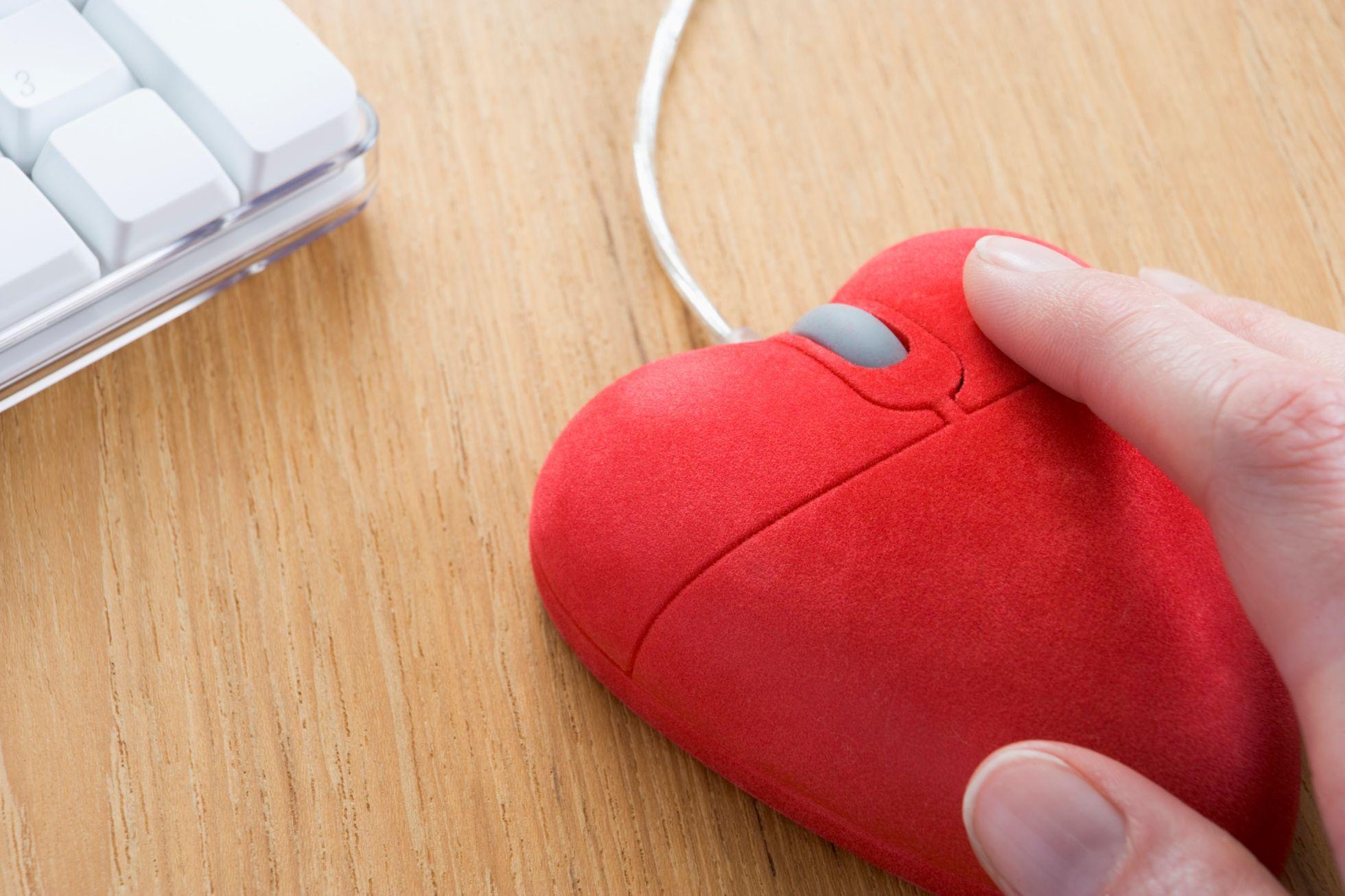 online seznamky s nejlepšími výsledky nespáchané randění