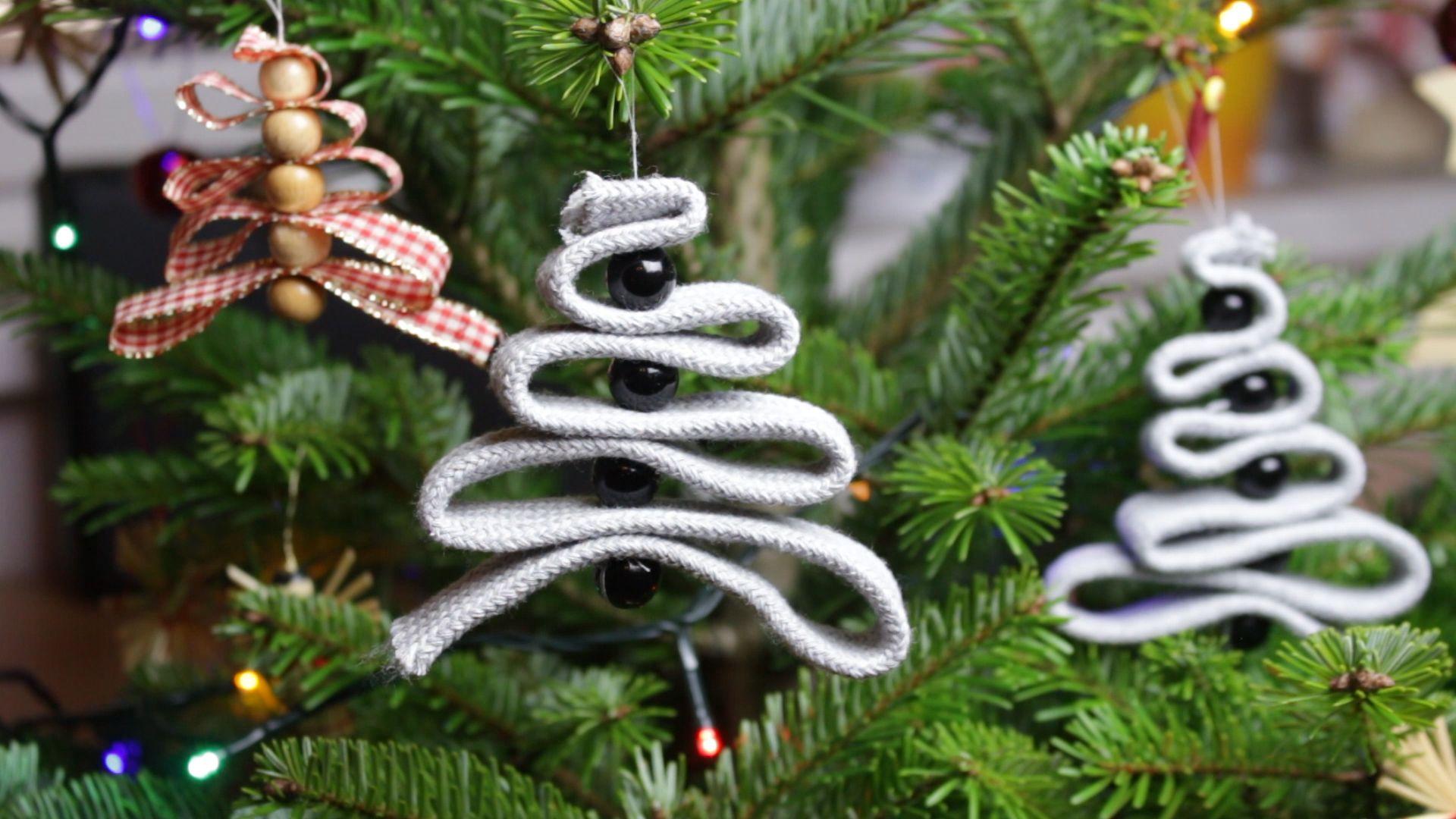 Bílé vánoce spíš nečekejte, tvrdí předpověď. Na Štědrý den má být kolem nuly