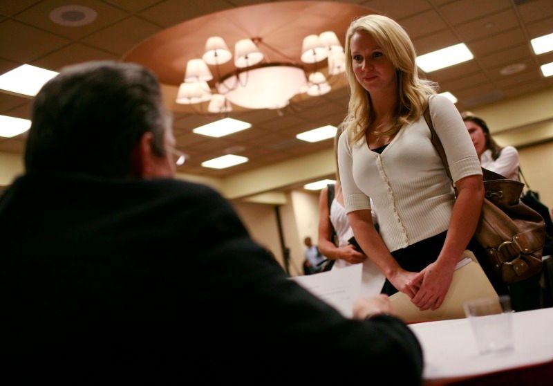public agent cz prace v erotice