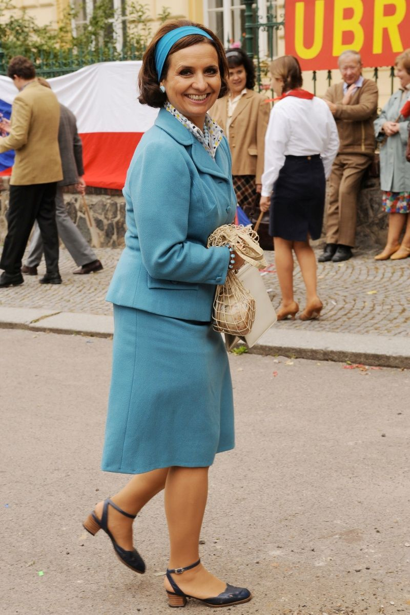 Veronika Freimanova Veronika Freimanova new pics