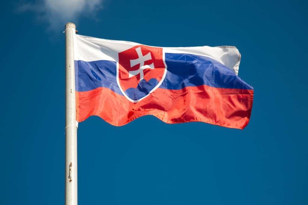 Ve slovenském kalendáři nebude 28. říjen státním svátkem. Poslanci návrh znovu odmítli