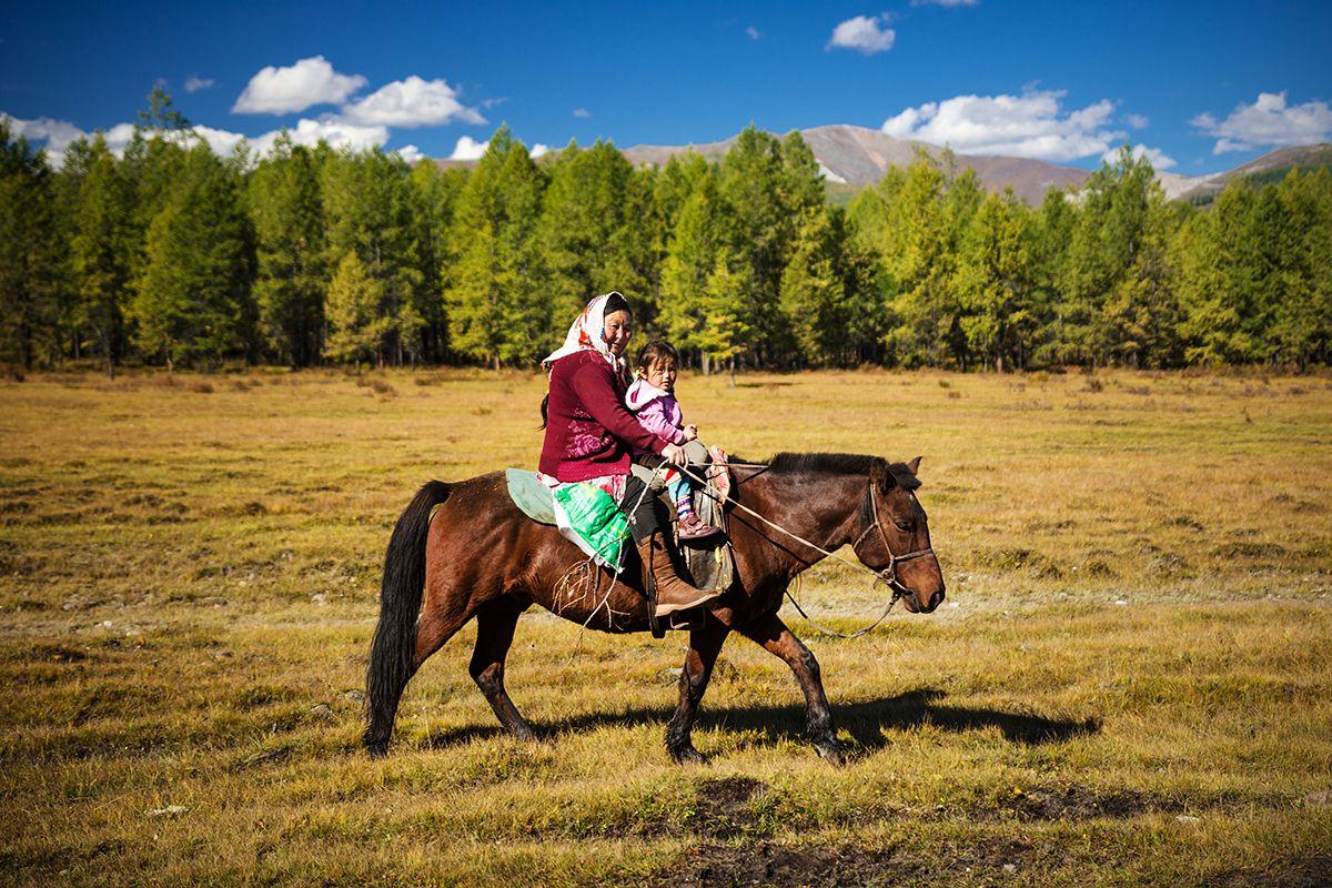 mongolské seznamovací weby jaké jsou pět fází datování v příběhu na střední škole