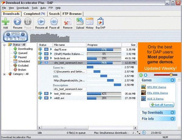 software pro nejlepší utkání kuřecí datování komerční