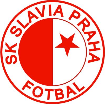 Base Steaua Wallpaper Logo