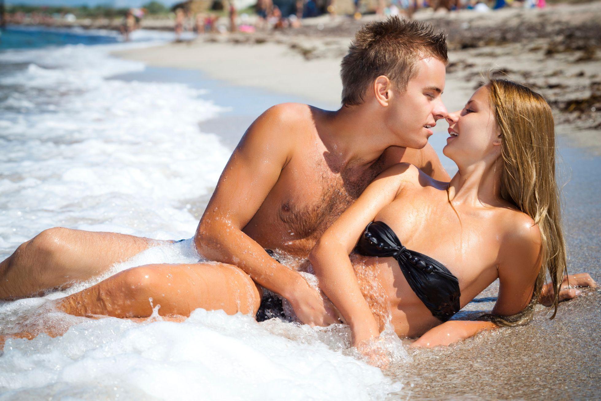 sex na nudaplazi www pornuj