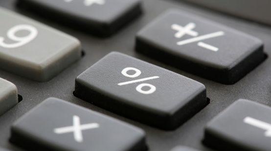 nebankovní půjčky ihned k vyplacení