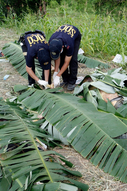 maguindanao massacre essay