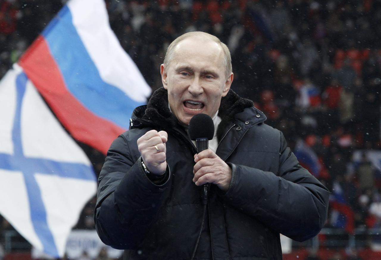 syn ruského oligarchy zavraždil matku chtěl být nezávislý na tomáš glanc demokracie v rusku to byla naivní představa
