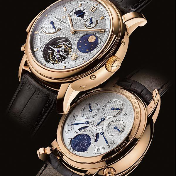 Diskuse  Luxusní hodinky  Rolex to není 9858c791376