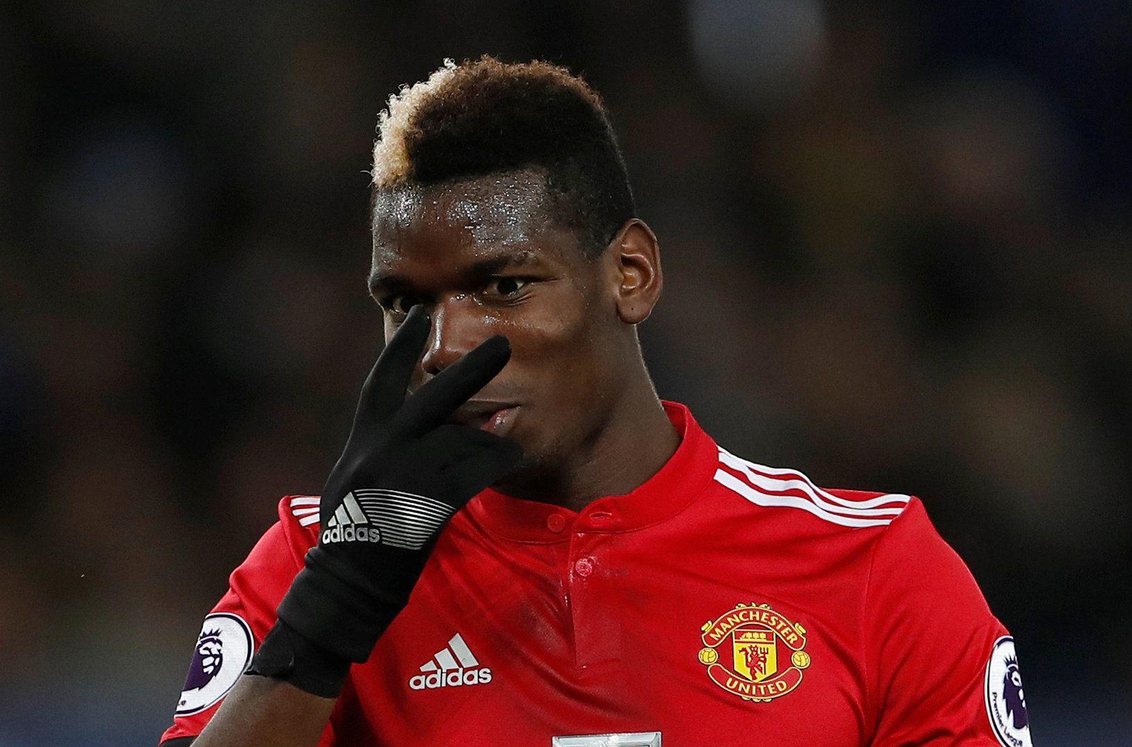United se po třech remízách dočkali výhry, v nastavení ji vybojoval i Liverpool