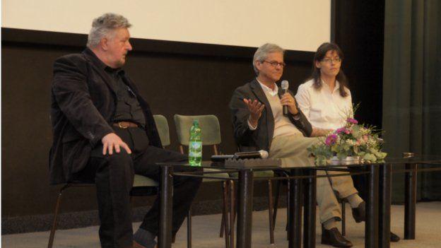 Na zlínské univerzitě odstartovalo celorepublikové fórum projektového řízení: chaos vs. řád