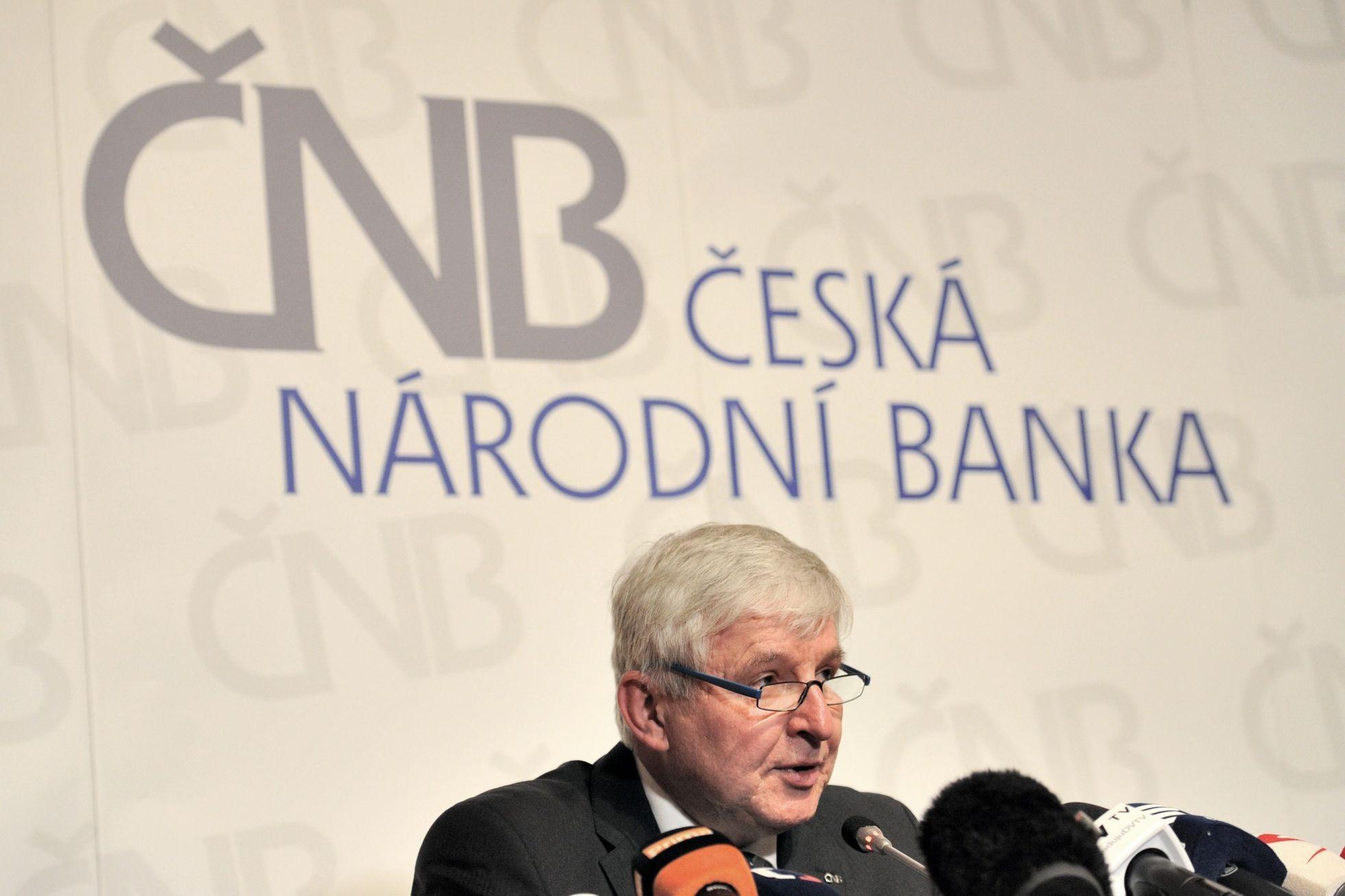 Nebankovní půjčky nymburk kolín ii photo 9