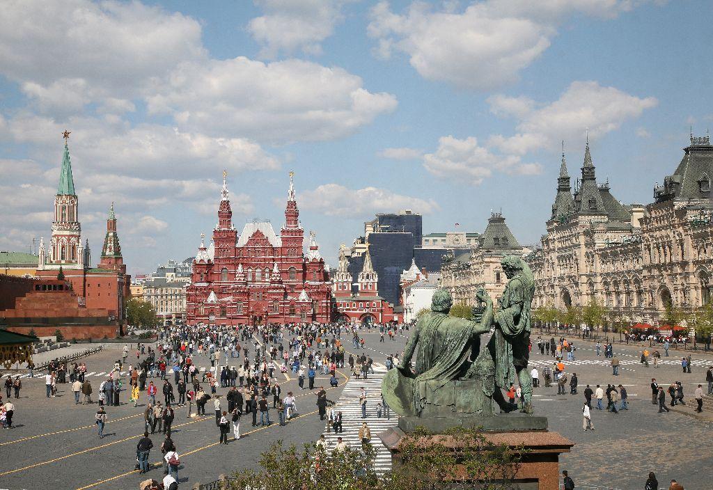 Moskva aktu ln cz - Office de tourisme moscou ...