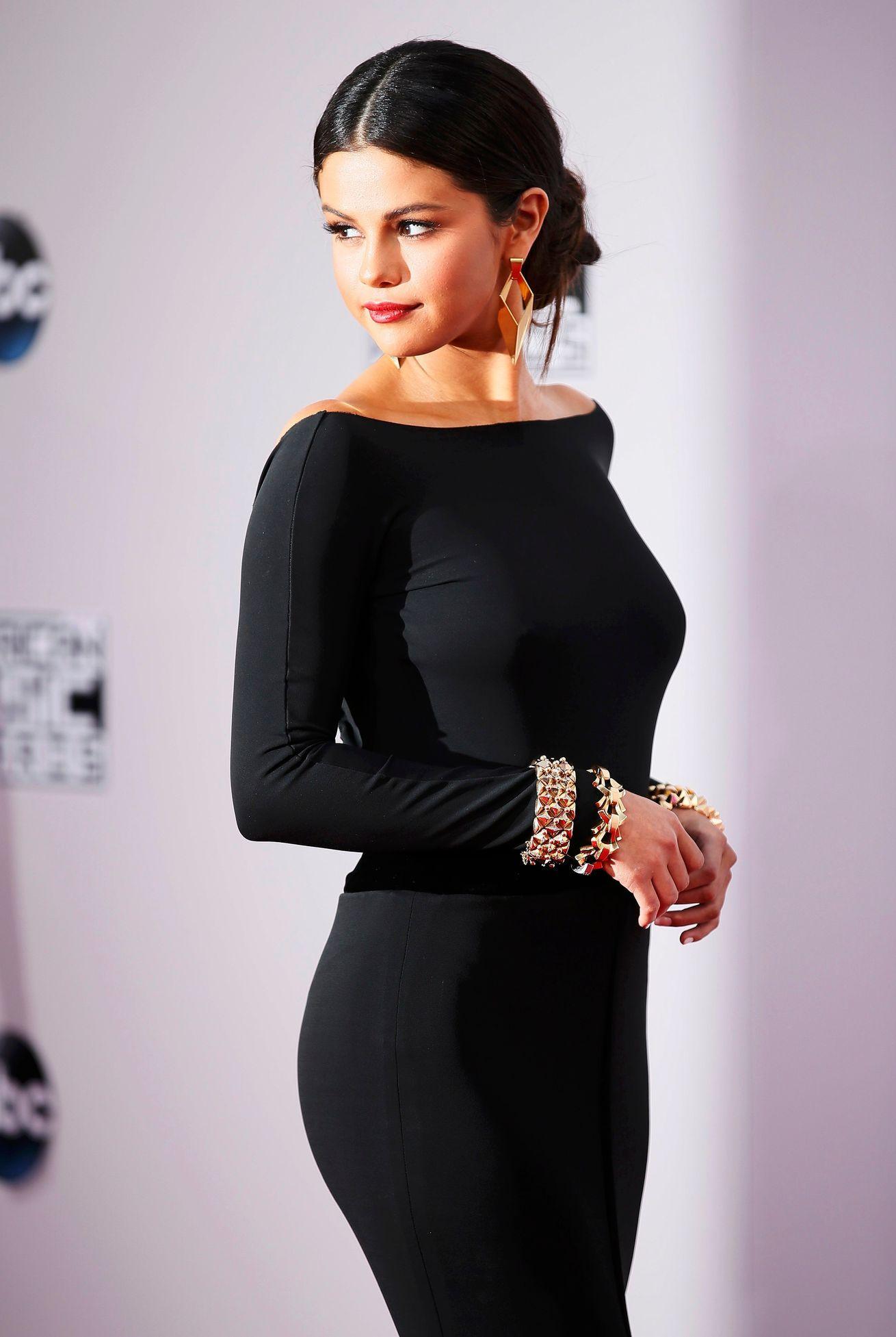 Selena Gomez ruší kvůli nemoci evropské turné abe64a0f1ac