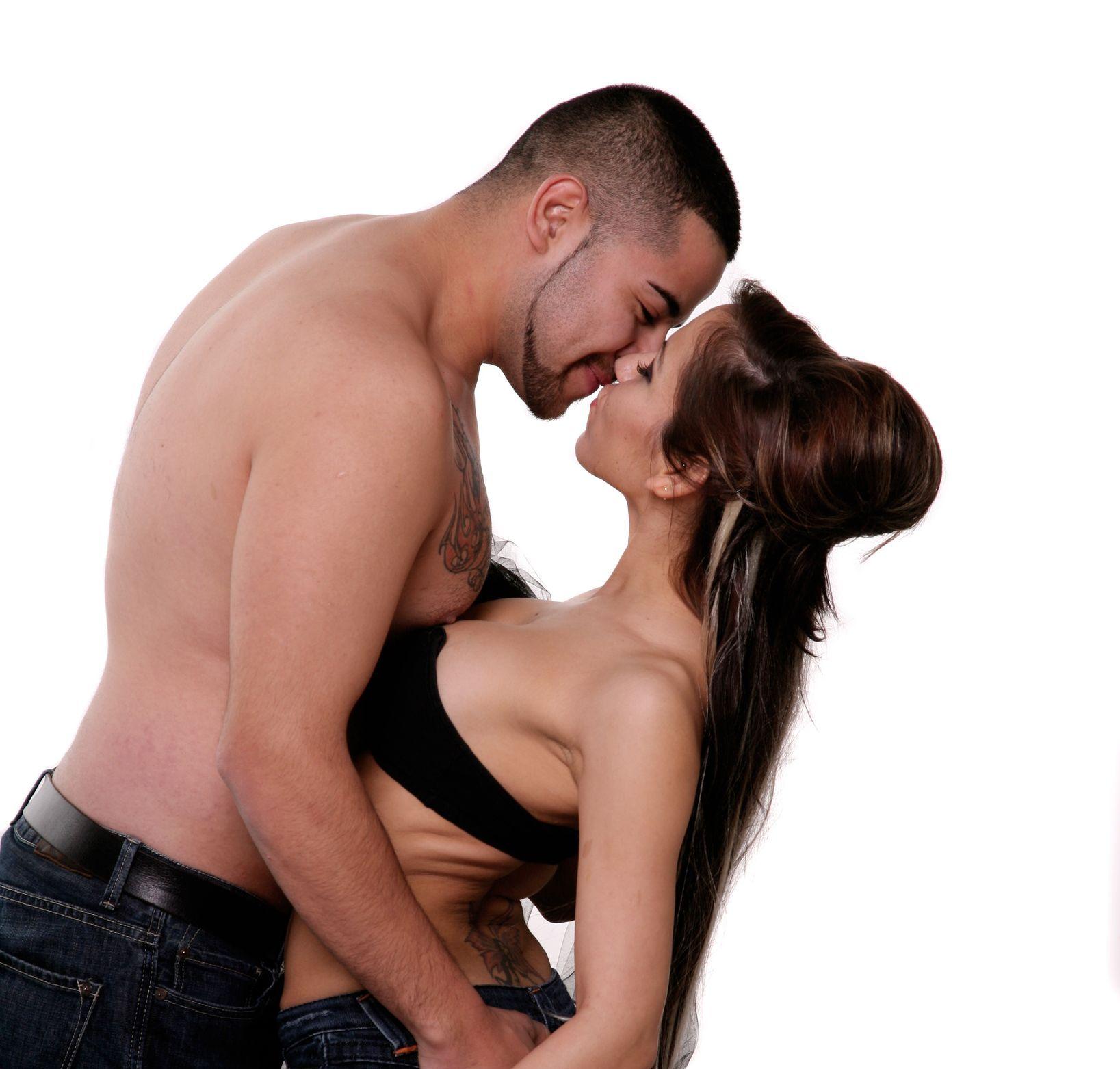 jak delat sex sex s prostitutkou