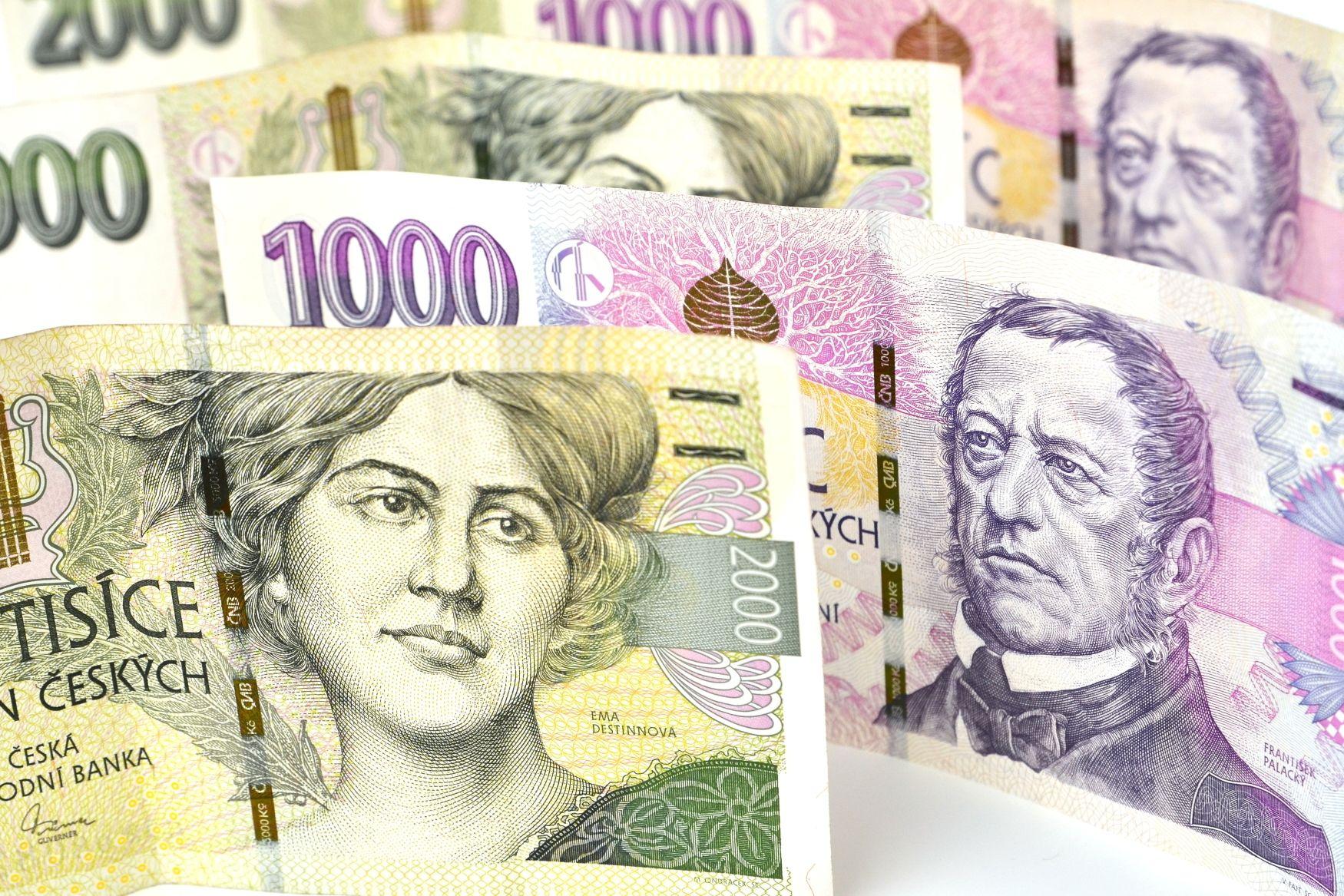 Studenské půjčky ihned